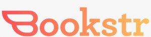 245 2456155 home bookstr logo