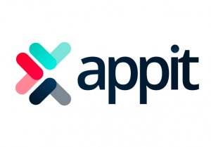 5ef6aa192684215bd2ff985f appit ventures has rebranded