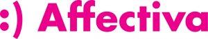 Final logo RGB Magenta pp9879471637097530442280140