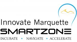 SmartZone logoLARGE 01