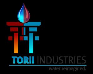 Torri Logo Redesign Png File