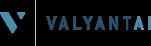 valyant logo