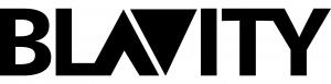 blavitylogoblack
