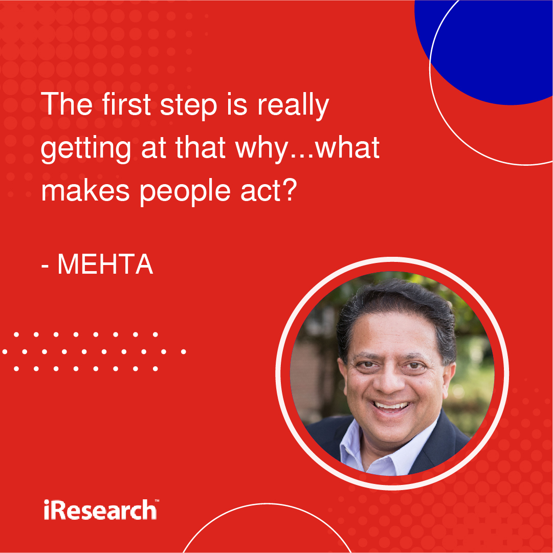 Darshan Mehta-02
