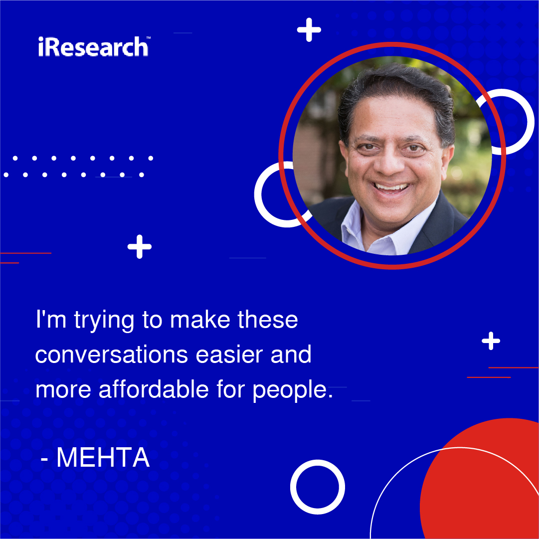Darshan Mehta-03