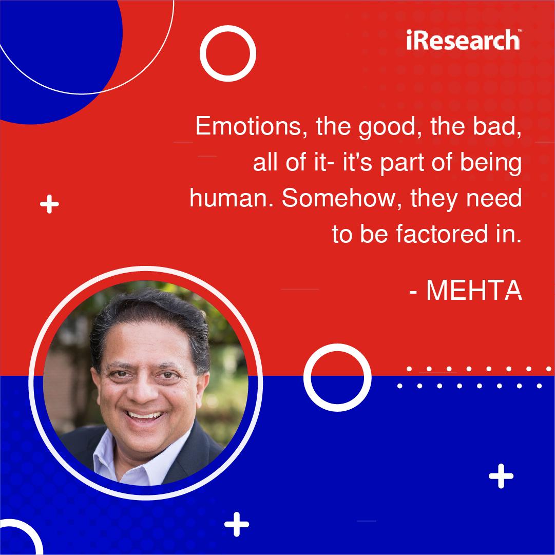 Darshan Mehta-06