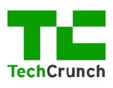 tech-crunch-logo