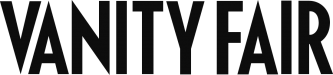 vanity-fair-logo-png-4