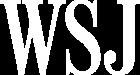 wall-street-journal-logo-png-6